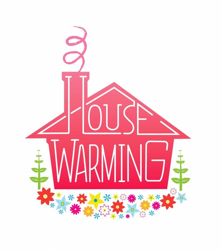 Pertukaran daripada blogger ke wordpress, House warming rumah baru untuk blogger