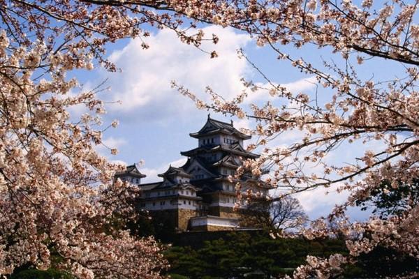 Japan budget trip japan, pakej murah ke Jepun, Percutian ke Jepun