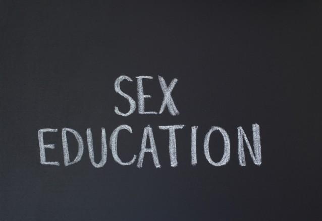 pendidikan seks, cara untuk didik anak tentang seks, cara fahamkan anak tentang seks