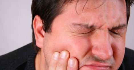 Petua sakit gigi