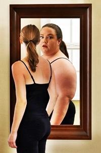 Cara untuk kurus dan cantikkan kulit