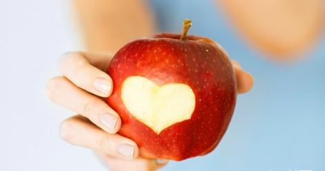 vitamin untuk tekanan darah tinggi