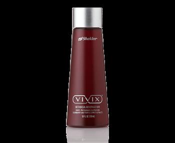 vivix rawat kulit rosak disebabkan salah produk