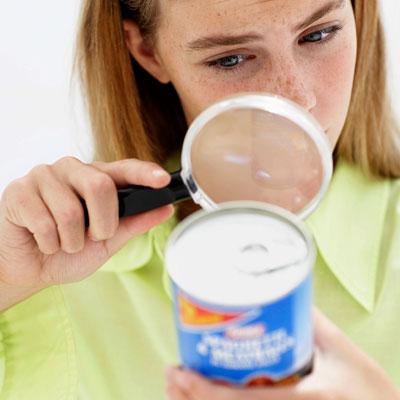 makanan yang menyebabkan anak mengamuk