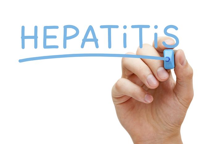 pantang larang hepatitis