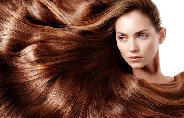 petua rambut gugur dan jarang